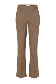 Clara trousers - 22589-30827