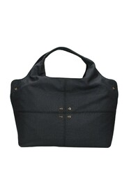 934465x96 shoulder bag
