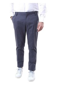 Trousers A2182011974