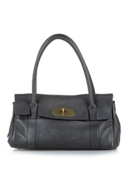 Bayswater Shoulder Bag Leather Calf