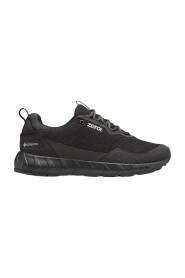 Sneakers STORO LOW GTX M