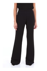 G35952G601411 Classic trousers