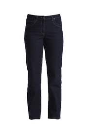 Stefanie bukser