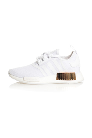 SNEAKERS NMD_R1 W FV1788