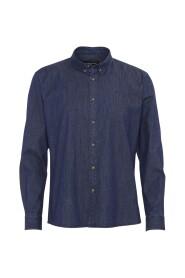 Vance Denim Shirt