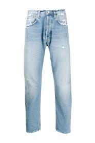 HEM03165 DF065 Jeans