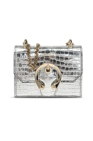 Mini Paris shoulder bag