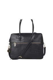 Croco PC veske,