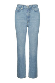 Straight Jeans 10905598