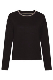Knitted Jumper PHEBE 23941