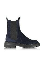 RUSKIND CHELSEA boots