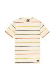 ts Color Stripes