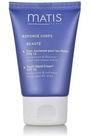 Réponse Corps Youth Hand Cream SPF10