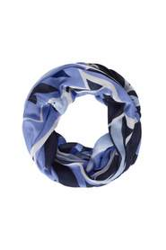 A571546 scarf