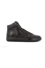 Sneakers 1803A20