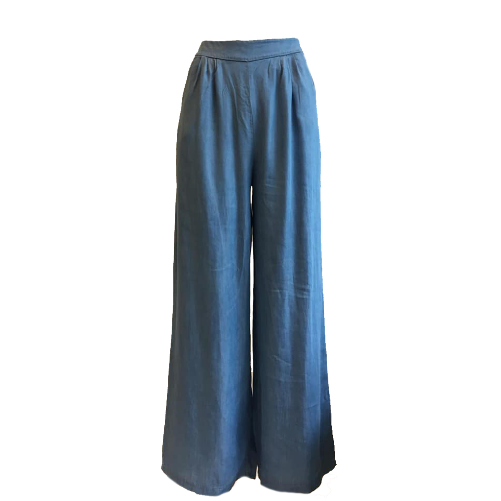 Trousers S1104