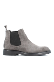 Boots T1123 A20
