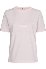 TOG T-Shirt WW0WW29582