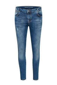 Jeans 10703027