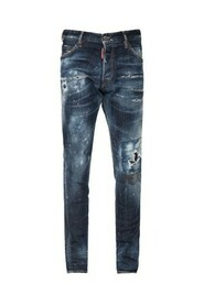 JEANS COOL GUY