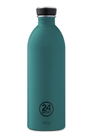 Urban Atlantic Bay thermos