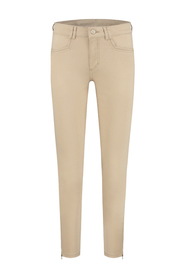 Amber trousers 005003