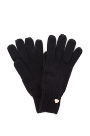 GUESS AW8221WOL02 Gloves Women BLACK
