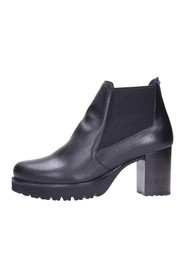 21927 ANKLE BOOTS