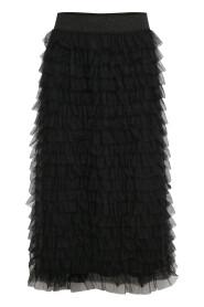 Balris kjol
