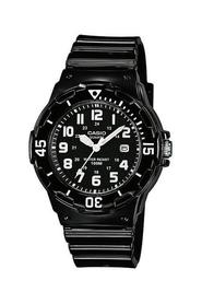 WATCH UR - LRW-200H-1B