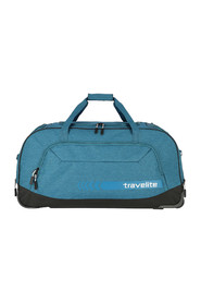 Kick Off travel bag XL with wheels