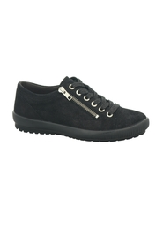 Fritidssko Sneakers