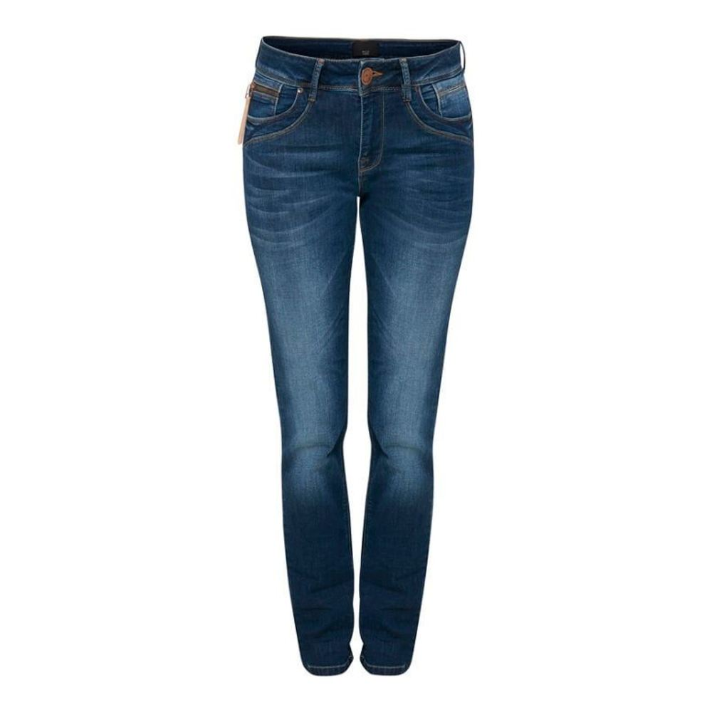 Pulz Jeans trousers Karolina