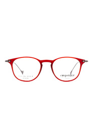 DAN OPTICAL C.O-3 Glasses