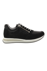 sneakers a7731-f36.a21