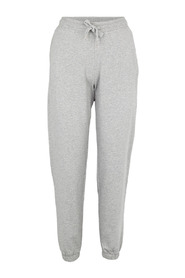 Maje Sweatpants
