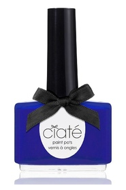 Ciaté The Paint Pot Nailpolish Pool Party