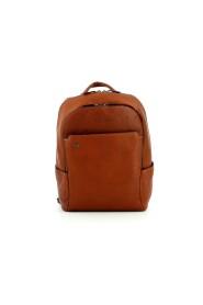 PC / iPad Backpack