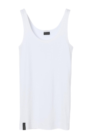 Tank Top Newdawn