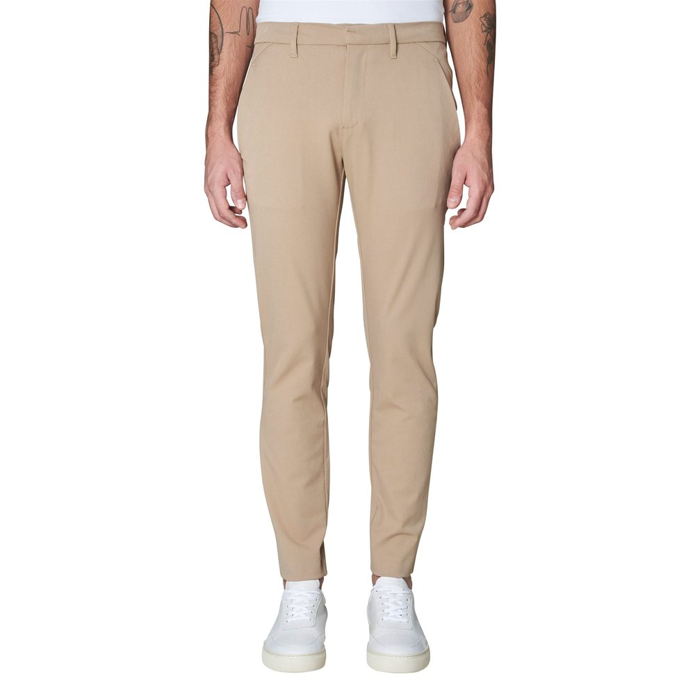 Josh Safari Pants