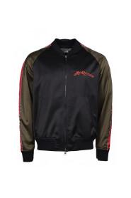 Bomber Dragon jacket