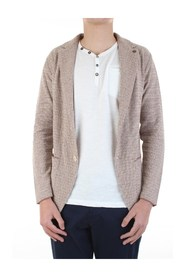 3032M590-213301knitted jacket