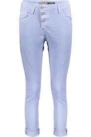 Spodnie P78 Baggy
