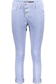 P78 Baggy Pant