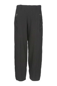 12093 Trousers
