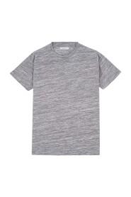 Niels Striped T-Shirt