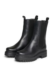 PeroI Long Chelsea Boots