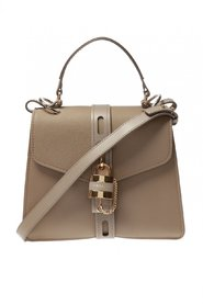 'Aby' shoulder bag