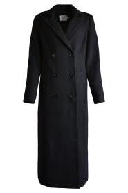 Maxi Coat Amy