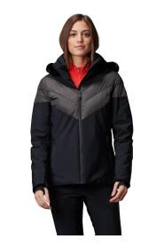 Anne Jacket Ski
